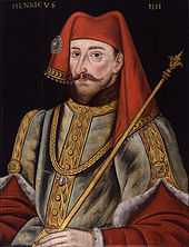 170px-king_henry_iv_from_npg_2
