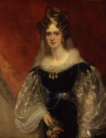 800px-adelaide_amelia_louisa_theresa_caroline_of_saxe-coburg_meiningen_by_sir_william_beechey