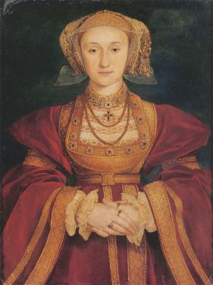 800px-anne_of_cleves_by_hans_holbein_the_younger