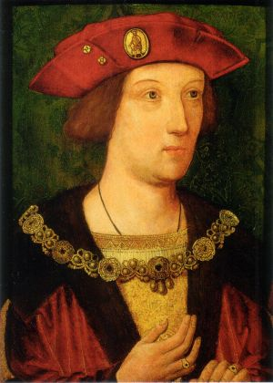 800px-arthur_prince_of_wales_c_1500