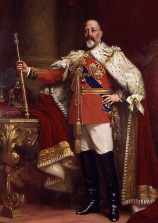 800px-Edward_VII_in_coronation_robes.jpg
