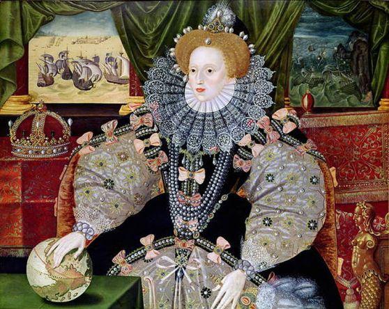 800px-Elizabeth_I_(Armada_Portrait).jpg