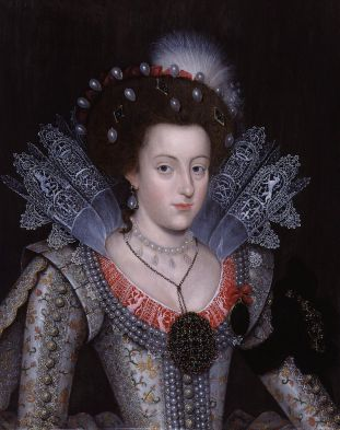 800px-elizabeth_queen_of_bohemia_from_npg