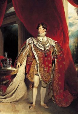 800px-george_iv_1821_color