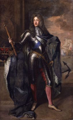 800px-king_james_ii_by_sir_godfrey_kneller_bt