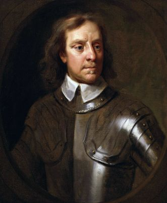 800px-oliver_cromwell_by_samuel_cooper