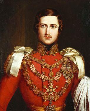 800px-prince_albert_-_partridge_1840