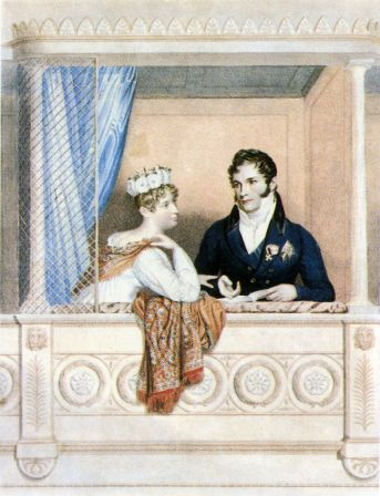 800px-princess_charlotte_augusta_of_wales_and_leopold_i_after_george_dawe