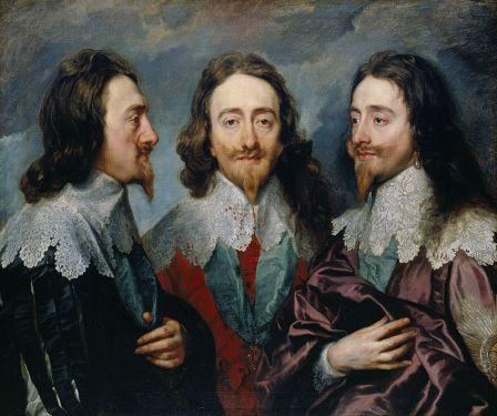 800px-Sir_Anthony_Van_Dyck_-_Charles_I_(1600-49)_-_Google_Art_Project.jpg