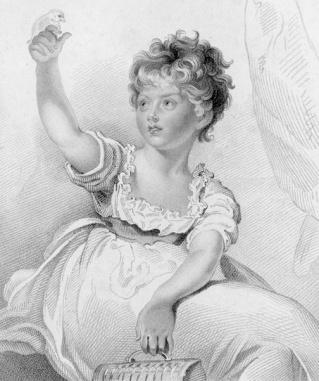 charlotte1806