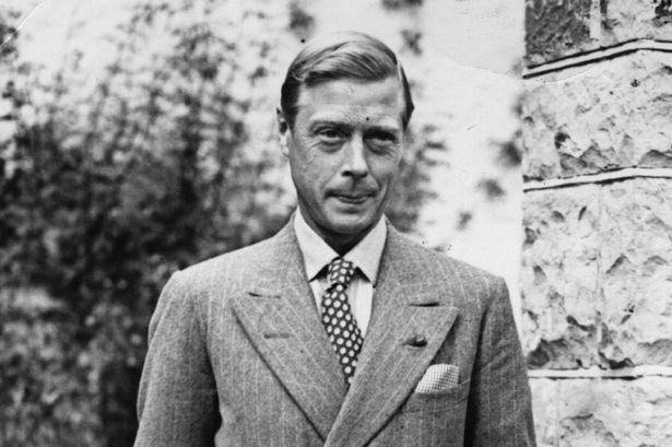 Edward-VIII.jpg