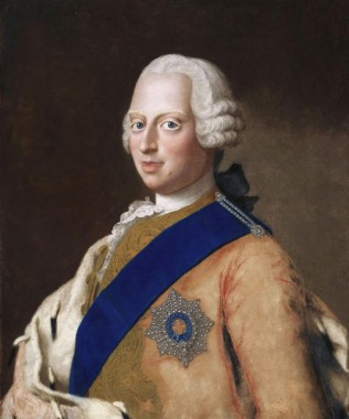 frederick_prince_of_wales_1754_by_liotard