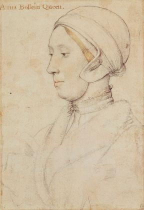 Hans_Holbein_the_Younger_-_Queen_Anne_Boleyn_RL_12189.jpg