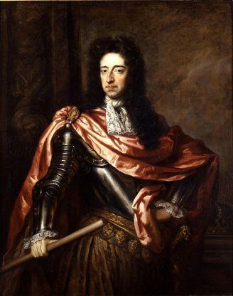 king_william_iii_of_england_1650-1702_lighter