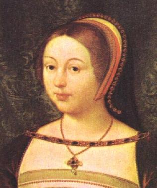 Margaret_Tudor.jpg