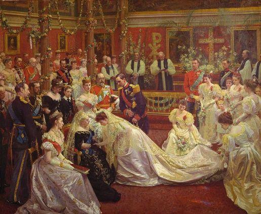 Marriage_of_Princess_Maud.jpg