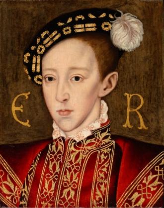 portrait_of_edward_vi_of_england
