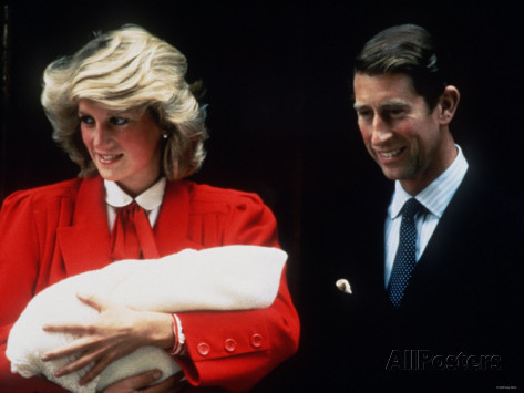 prince-charles-and-princess-diana-leaving-hospital-after-the-birth-of-prince-harry-september-1984.jpg