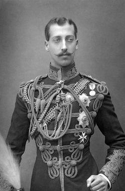 Prince_Albert_Victor,_Duke_of_Clarence_(1864-1892).jpg