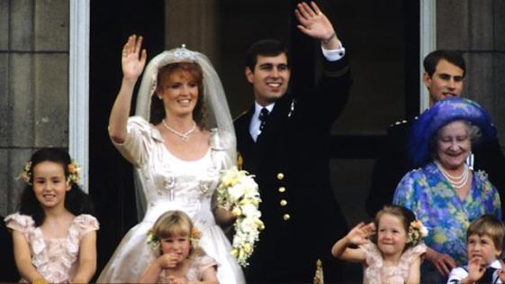 prince_andrews_wedding.jpg