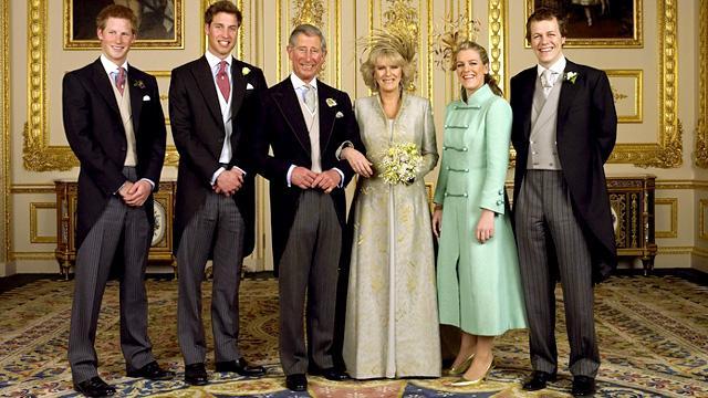 prince_charles_and_camilla_parker_bowles_wedding.jpg