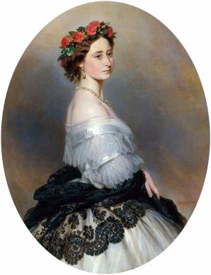 princess_alice_1861