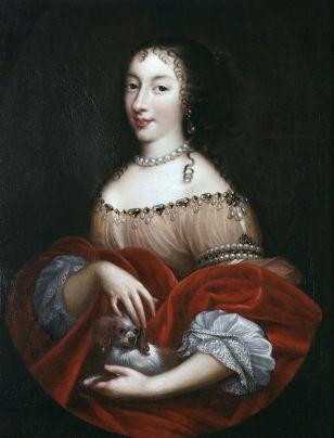 princess_henrietta_anne_of_england_duchess_of_orleans_by_pierre_mignard