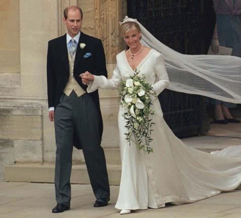 sophie-edward-marry--z.jpg