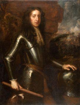 willem_iii_1650-1702_prins_van_oranje-_stadhouder_sedert_1689_tevens_koning_van_engeland_rijksmuseum_sk-a-1228-jpeg