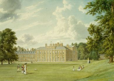 Kensington_Palace,_South_and_East_Fronts,_by_William_Westall,_1819_-_royal_coll_922148_257080_ORI_0.jpg