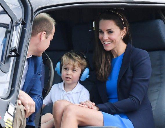 070816-prince-george-helicopter-lead.jpg