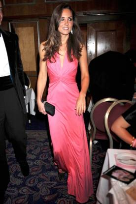 1325891739_kate-middleton-3