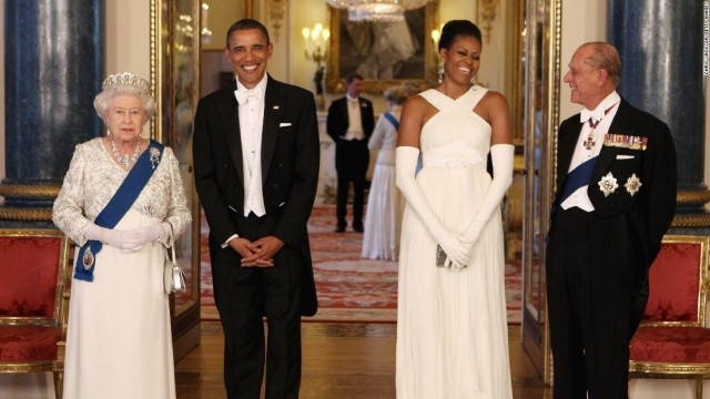 160418141433-queen-elizabeth-ii-and-barack-obama-super-169