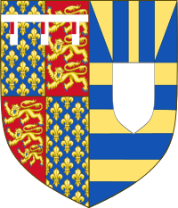 200px-Arms_of_Philippa_of_Clarence,_5th_Countess_of_Ulster.svg.png