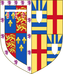 220px-Arms_of_Anne_de_Mortimer,_Countess_of_Cambridge.svg.png