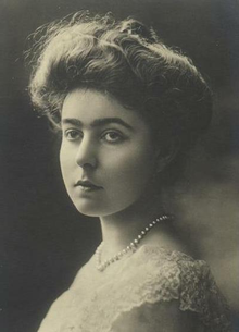 220px-Margaret_of_Connaught.png