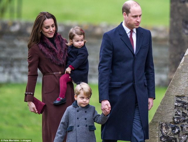 3b9ff2f500000578-4064832-in_another_unusual_move_for_the_family_kate_and_william_chose_to-a-48_1482663668020