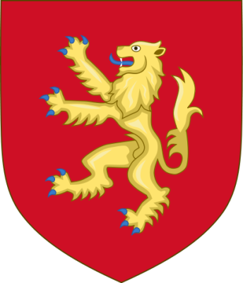 410px-royal_arms_of_england_1154-1189-svg