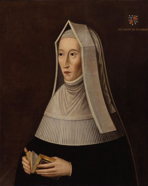 800px-lady_margaret_beaufort_from_npg