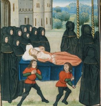 anna_pohreb