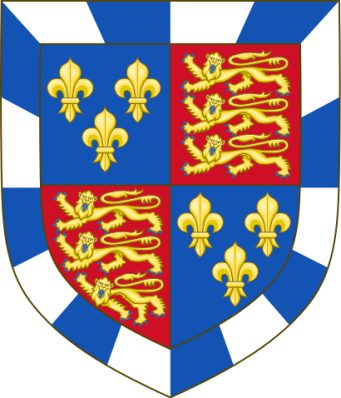 Beaufort_Arms_(France_modern).svg.png