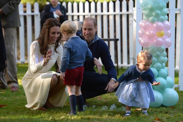 britains-prince-william-and-his-wife-kate-the-duke-and-duchess-of-cambridge-take-part-in-a-tea-pa