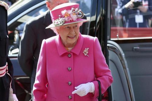 britains-queen-elizabeth-ii-09519b4ce58acd9a93f8b2b83aeaf17b