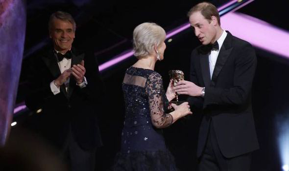Dame_Helen_Mirren_BAFTAs_2014_Prince_William_BAFTA_Fellowship_royal_opera_house-460180.jpg