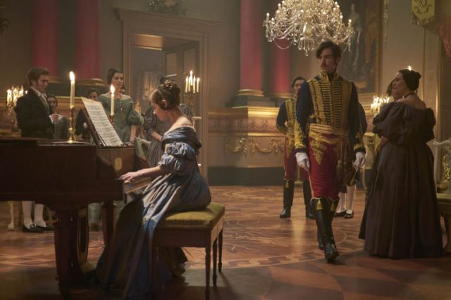 gallery-1472925057-embargoed-until-30th-august-victoria-ep3-72a
