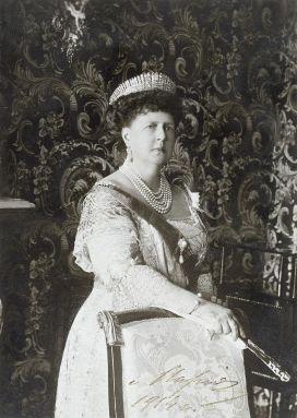grand_duchess_maria_alexandrovna_1914