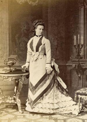 grand_duchess_maria_alexandrovna_of_russia