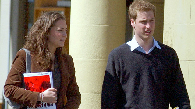 ht_prince_william_kate_school_dm_110412_wmain.jpg