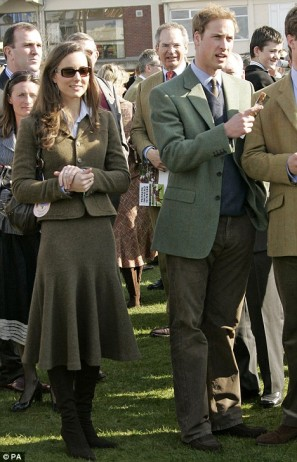 kate-middleton-cheltenham-2007