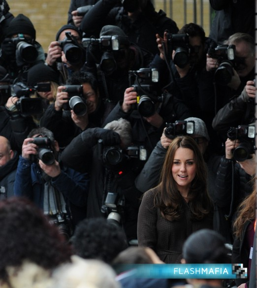 kate-middleton-paparazzi.jpg